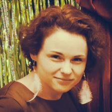 Catherine Z.