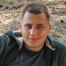 Фрилансер Тарас Б. — Украина, Каменское (Днепродзержинск). Специализация — HTML/CSS верстка, Веб-программирование