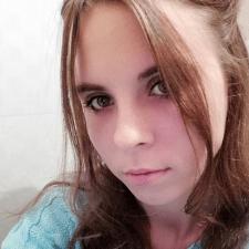 Freelancer Екатерина Ди — Copywriting, Text editing and proofreading