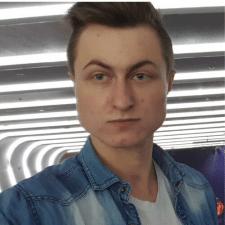 Фрилансер Евгений Минахин — Логотипы, Дизайн сайтов