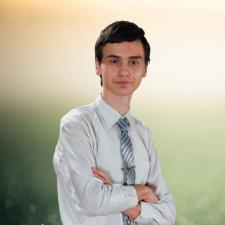 Фрилансер Сергей Шкрабак — Flash/Flex, Веб-программирование