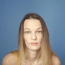 Freelancer Anna C. — Ukraine, Dnepr. Specialization — Audio/video editing, Photo processing