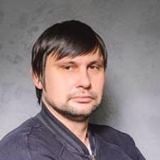 Фрілансер Эдуард Донской — Інтернет-магазини та електронна комерція, Створення сайту під ключ