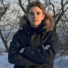 Фрилансер Александр П. — Украина, Одесса. Специализация — Создание сайта под ключ, HTML/CSS верстка