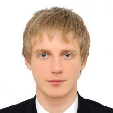Фрилансер Сергей Черенков — Создание сайта под ключ, HTML/CSS верстка