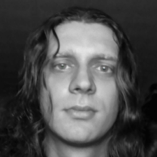Freelancer Денис Т. — Ukraine, Dnepr. Specialization — Web programming, PHP