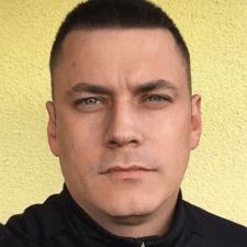 Freelancer Тарас К. — Ukraine, Irpen. Specialization — Audio/video editing, Video advertising