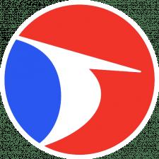 Фрилансер M S. — Россия, Краснодар. Специализация — Дизайн сайтов, HTML/CSS верстка