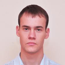 Дмитро Ч.