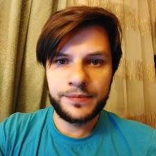Виталий Г.