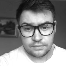 Фрілансер Александр Цимбалюк — Поліграфічний дизайн, Дизайн упакування