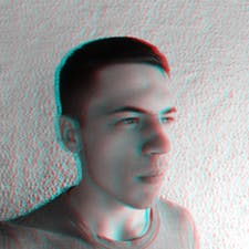 Фрилансер Ciprian B. — Молдова, Кишинев. Специализация — HTML/CSS верстка, Javascript