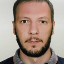Фрилансер Андрей К. — Беларусь, Минск. Специализация — C#, Microsoft .NET