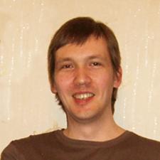 Фрилансер Алексей BelNet — Веб-программирование, Установка и настройка CMS