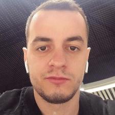 Фрилансер Cristian C. — Молдова, Кишинев. Специализация — Веб-программирование, HTML/CSS верстка