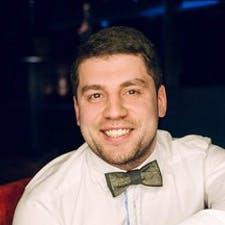 Freelancer Sergey Petrov — C/C++, Gaming applications