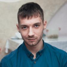 Фрилансер Валерий Гончаров — Веб-программирование, Дизайн сайтов