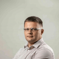 Freelancer Anton Z. — Ukraine, Kramatorsk. Specialization — Databases, Data processing