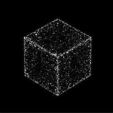 Фрилансер Денис Костваров — C/C++