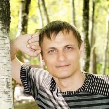 Заказчик Михаил А. — Украина.
