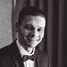 Nikolay I.