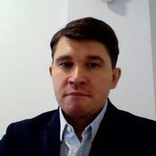 Заказчик Aleksey P. — Украина, Киев.
