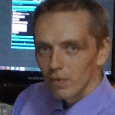 Freelancer Дмитрий О. — Russia, Krasnodar. Specialization — PHP, Web programming