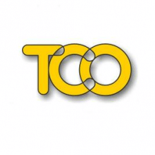 Компания Т.