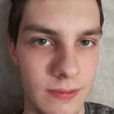 Freelancer Danila P. — Belarus, Minsk. Specialization — 3D modeling, 3D modeling and visualization