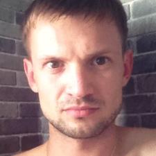 Фрилансер Constantine Kovalchuk — Английский язык, Работа с клиентами