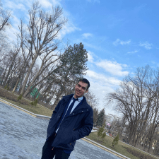 Фрилансер Constantin V. — Молдова, Кишинев. Специализация — Дизайн сайтов, Дизайн визиток