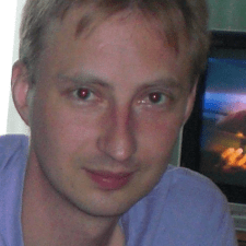 Freelancer Antosi P. — Ukraine, Kharkiv. Specialization — Website development, Online stores and e-commerce