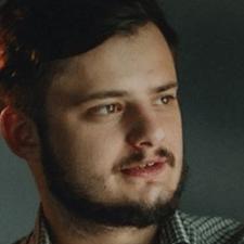 Фрилансер Chiril C. — Молдова, Кишинев. Специализация — Аудио/видео монтаж