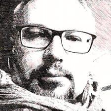 Freelancer Costa Costa — Website development, JavaScript