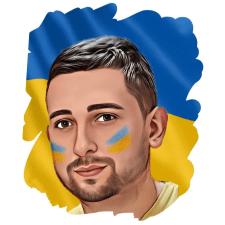 Freelancer Сергей З. — Ukraine, Kyiv. Specialization — HTML/CSS, Web programming