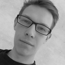 Фрилансер Кирилл Б. — Казахстан, Нур-Султан. Специализация — Сопровождение сайтов, Создание сайта под ключ
