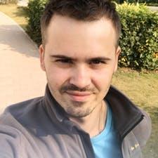 Фрилансер Aleksandr I. — Украина, Кременчуг. Специализация — Аудио/видео монтаж, Анимация