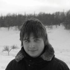 Артём Г.