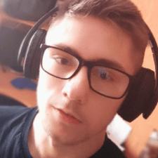 Фрилансер Dimon R. — Украина, Киев. Специализация — Python, Node.js