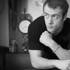 Фрилансер Дмитрий Морозов — Создание сайта под ключ, Дизайн сайтов