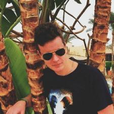 Фрилансер Александр Ф. — Украина, Киев. Специализация — Веб-программирование, HTML/CSS верстка