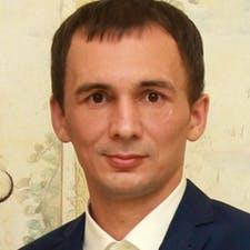 Фрилансер Даниил Князев — Консалтинг, Бизнес-консультирование