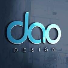 Фрилансер Dmytro Vratil — Логотипы, Дизайн упаковки