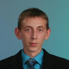 Фрилансер Anatoli Darashevich — Разработка презентаций, Контент-менеджер