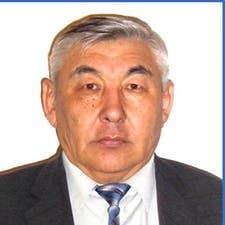 Фрилансер Серикбек С. — Казахстан, Талды-Курган. Специализация — Контекстная реклама, Реклама в социальных медиа
