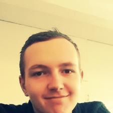 Freelancer Александр Г. — Ukraine, Ternopol. Specialization — HTML/CSS, JavaScript