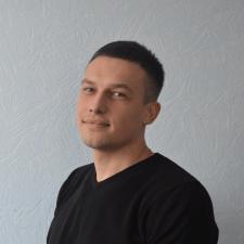 Freelancer Денис И. — Ukraine, Nikolaev. Specialization — Testing and QA, Content management