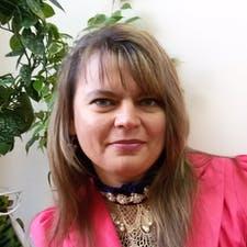 Фрилансер Юлия Г. — Россия, Краснодар. Специализация — Бухгалтерские услуги, Юридические услуги
