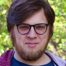 Фрилансер Дмитрий Шишкин — Создание сайта под ключ, Веб-программирование