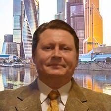 Freelancer Станислав Д. — Ukraine, Donetskaya. Specialization — Web programming